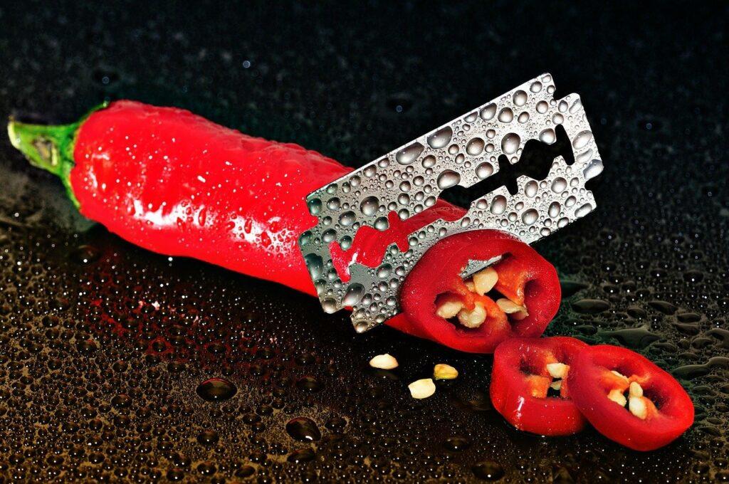 pepperoni-273982_1280